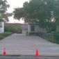 Xtreme Concrete Co - San Antonio, TX