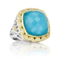 Freytag and Farrar Jewelers - Farmington, NM