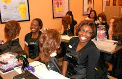 Empire Beauty School 1312 Bridford Pkwy Ste 105, Greensboro