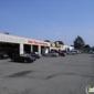 Premier Auto Tops & Interiors - Santa Clara, CA