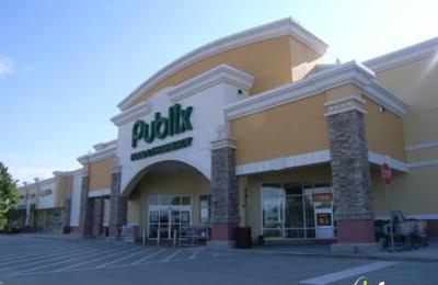 Publix Super Markets - Deltona, FL