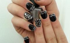 Namaste Nails and Spa