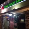 Donna's Beauty Salon