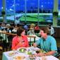 Palm Beach Kennel Club & Poker Room - Reddick, FL