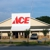 Bray Ace Hardware