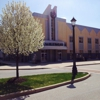 Wildwood Cinema