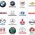 A & H Automotive Repair Shop