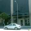 Robertson Center