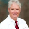 Dr. Stephen Harkness, MD