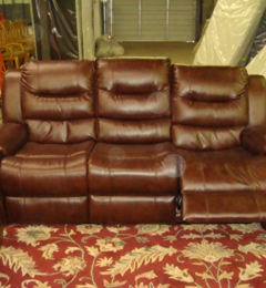 More Or Less Furniture Inc Gastonia NC 28052 YPcom