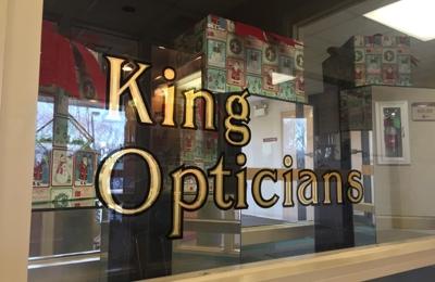 King Opticians 390 Toll Gate Rd Ste 105, Warwick, RI 02886 - YP com