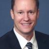 Edward Jones - Financial Advisor: John Parker