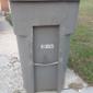 AAA Disposal Service - Buckner, MO. Fault?
