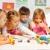 Westtown Childrens Academy