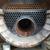 Massey Boiler Repair