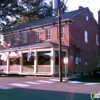 Hendel's Market Cafe