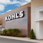 Kohl's - Traverse City, MI