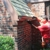Spotless Gutter Cleaning & Repair Inc
