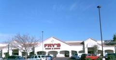 Fry's Pharmacy - Gilbert, AZ