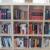 Time Machine Books - CLOSED