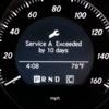 Star Motor Werks- Mercedes Benz Specialist
