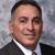 Allstate Insurance Agent: Carlos Ramirez