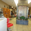 A Classic Touch Salon and Day Spa