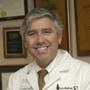 Steven M Goldberg, MD