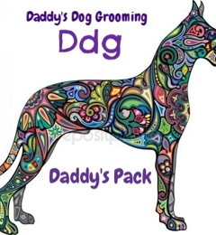 Hot Diggity Dog Pet Grooming Services 2321 S 10th St Terre Haute In 47802 Yp Com
