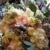 Fries Flowers Inc - CLOSED