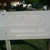 Solid Fabrications Inc