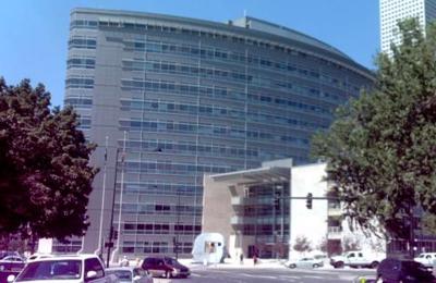 Denver Risk Management Office - Denver, CO