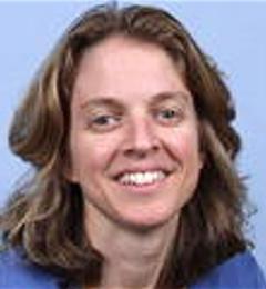 Lisa Rutstein MD - Portland, ME