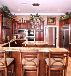 kitchen cabinet refinishing orlando fl. J C Cabinets  Orlando FL 32807 YP com