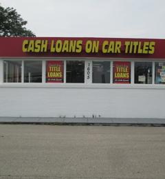 Edgars cash loan photo 8