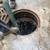 ECONO Sewer & Drain