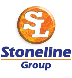 Stoneline Group - Miami, FL. Stonelien Group square logo