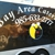 Bay, Area Catering LLC