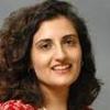 Dr. Deval M Paranjpe, MD