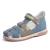 Memo Shoes