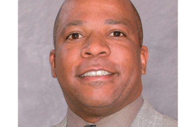 Robert Capers - State Farm Insurance Agent - West Columbia, SC