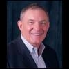 Tim Heffentrager - State Farm Insurance Agent