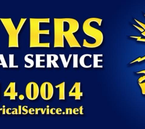 Conyers Electrical Service - Chesapeake, VA