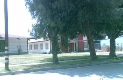 Iglesia Bautista Bethel - Redlands, CA