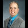 Dustin Bass - State Farm Insurance Agent