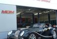 BMW, All Import Repair, Mark Douglas Motorworks - Mission Viejo, CA