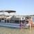 Panama City Boat Rentals - CLOSED