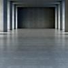 Ark The-Concrete Specialties Inc