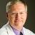 Dr. Arthur A Rawlings, MD