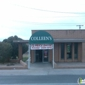 Colleen's Beauty Salon - Chandler, AZ